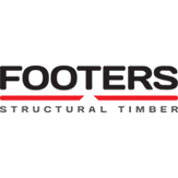 footers