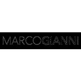 Marcoginannie