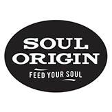 soul original