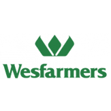 Westfarm